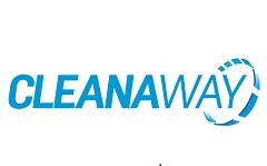 cleanaway-logo 240 x 149