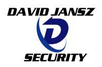 david logo 2