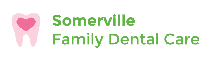 Somerville Family Dental Care Logo