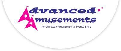 advanced amusements