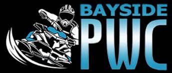 bayside pwc